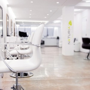 chairs-salon